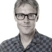 Jesper Olesen
